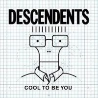 descendents-cool-to-be-you.jpg