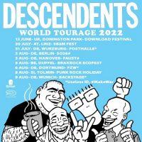 descendents-tour-2022.jpg