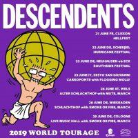 descendents-world-tourage-2019.jpg