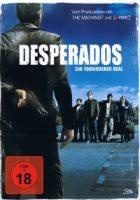 desperados-ein-todsicherer-deal.jpg