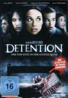 detention-der-tod-sitzt-in-der-letzten-reihe.jpg