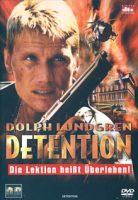 detention-lundgren.jpg