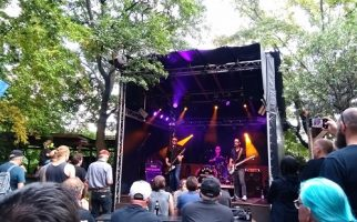detlef-live-krefeld-2021.jpg