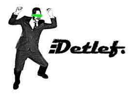 detlef-logo.jpg