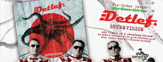 detlef-supervision-promo.png