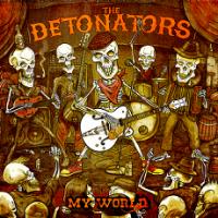 detonatorsmyworld.png
