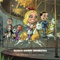 diablo-swing-orchestra-no-2.jpg