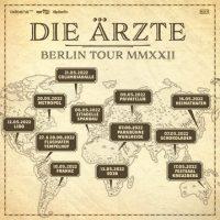 die-aerzte-berlin-tour-mmxxi.jpg