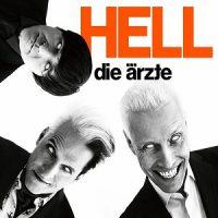 die-aerzte-hell.jpg