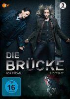 die-bruecke-4-das-finale-e1547616218946.jpg