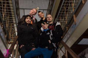 die-dorks-band-2017.jpg