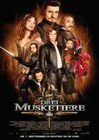 die-drei-musketiere-2011.jpg