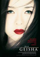 die-geisha.jpg
