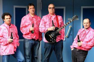 die-lokalmatadore-band-2010.jpg