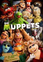 die-muppets.jpg