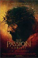 die-passion-christi.jpg