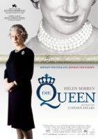 die-queen.jpg