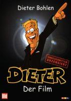 dieter-der-film.jpg
