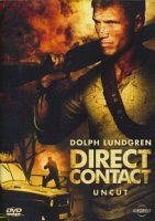 direct-contact-lundgren.jpg