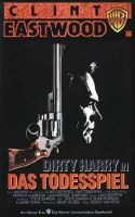 dirty-harry-5.jpg
