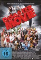 disaster-movie.jpg