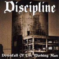 discipline-downfall-of-the-working-man.jpg