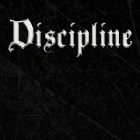discipline-old-pride-new-glory.jpg