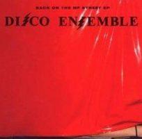 disco-ensemble-back-on-the-mf-street.jpg