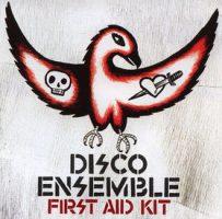 disco-ensemble-first-aid-kit.jpg