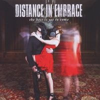 distance-in-embrace-the-best-is-yet-to-come.jpg