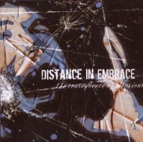 distance-in-embrace-the-consequence-of-illusions.jpg