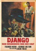 django-sein-gesangbuch-war-der-colt.jpg