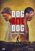 dog-bite-dog.jpg