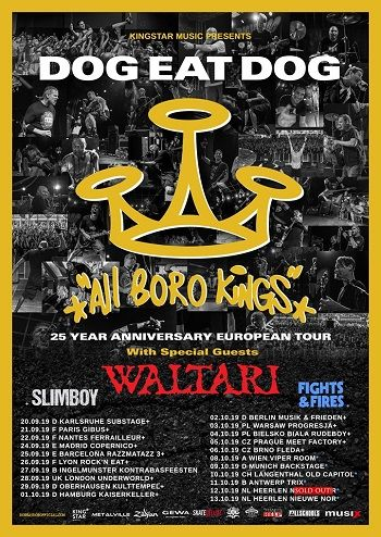 dog-eat-dog-tour-2019.jpg