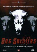 dog-soldiers.jpg