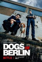 dogs-of-berlin-staffel-1-e1551733821412.jpg