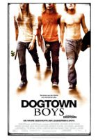 dogtown-boys.jpg
