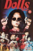 dolls-1987.jpg