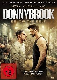 donnybrook-below-the-belt.jpg