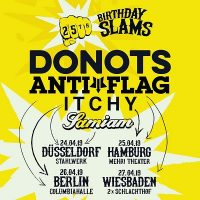 donots-25-years-birthday-tour.jpg