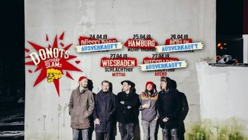 donots-25th-birthday-slams.jpg