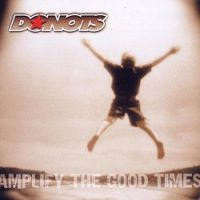 donots-amplify-the-good-times.jpg