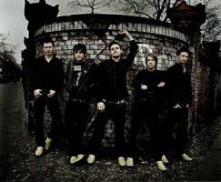 donots-band-2008.jpg