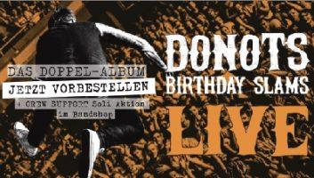 donots-birthday-slams-live-promo.jpg