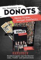 donots-heute-plaene-morgen-konfetti-promo.jpg