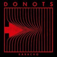 donots-karacho.jpg