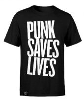 donots-punk-saves-lives.jpg