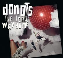 donots-the-long-way-home.jpg