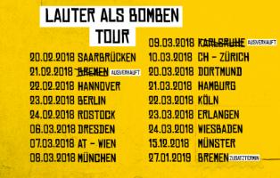 donots-tour-2018.png