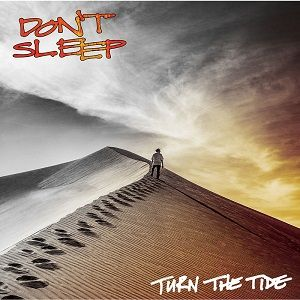 dont-sleep-turn-the-tide.jpg